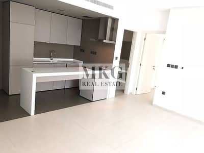 1 Bedroom Apartment for Rent in Dubai Marina, Dubai - 3 BR Serviced || Furnished || 12 Cheques