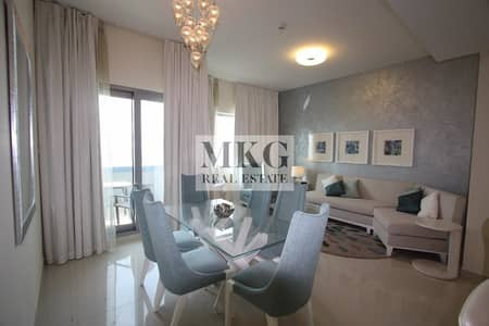 3 Bedroom Flat for Sale in Downtown Dubai, Dubai - Spacious 3BR || Priced To Sell || Vacant