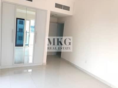 2 Bedroom Flat for Rent in Dubai Marina, Dubai - 3 Baths Damac Heights Marina | 2 Bedroom