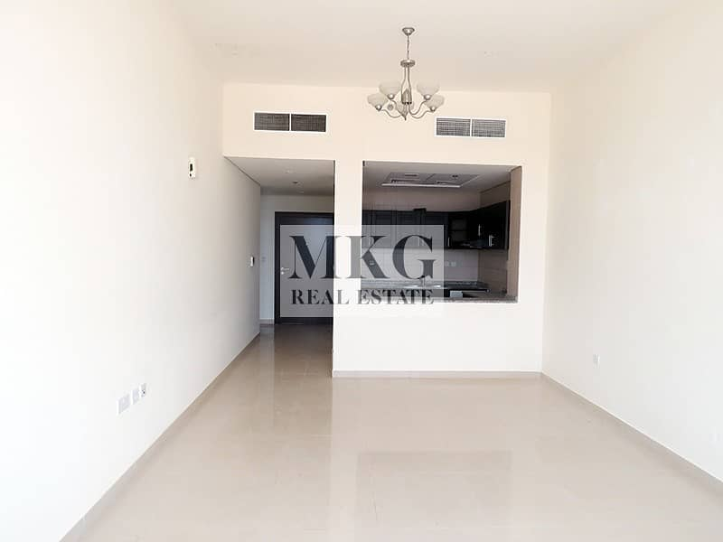 2 Huge 2 BR in Al Sufouh | One Month Free!