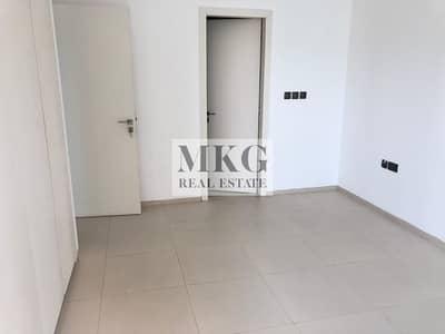 1 Bedroom Apartment for Sale in Dubai Marina, Dubai - 1BR High Floor Near Metro/Mall Set Offer