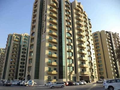 1 Bedroom Flat for Rent in Al Rashidiya, Ajman - Special Offer  Big Size 1 Bedroom Hall Apartment  23000 AED Only.