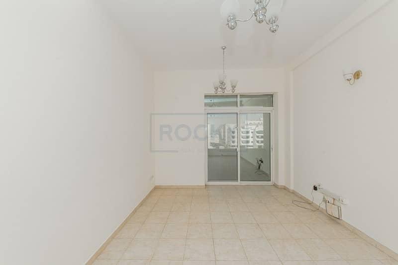 2 Bedroom | Swimming Pool & Gym| Al Qusais
