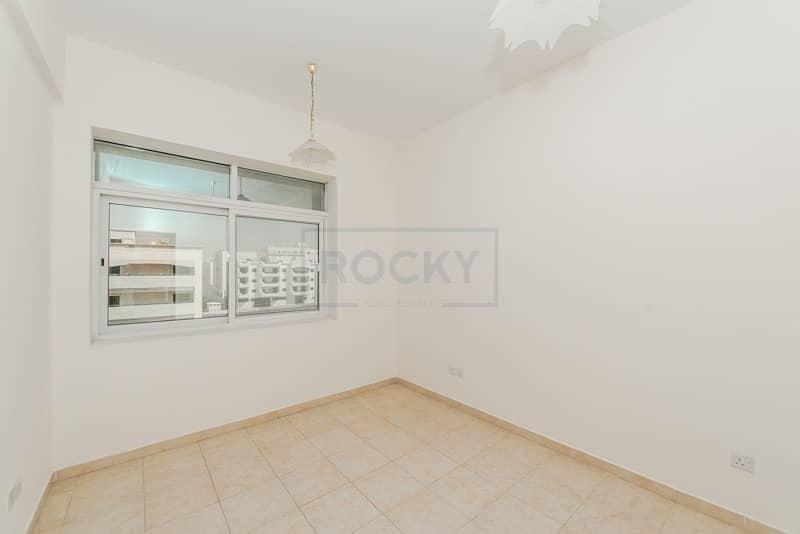 2 2 Bedroom | Swimming Pool & Gym| Al Qusais