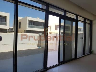 3 Bedroom Villa for Sale in DAMAC Hills (Akoya by DAMAC), Dubai - Type TH-L I Brand New 3 bed plus Maid Villa for SALE
