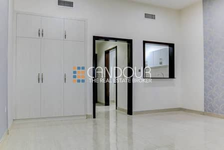 High ROI |Studio Int City Phase 3 | Ready in Q4 2018