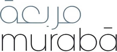 Muraba