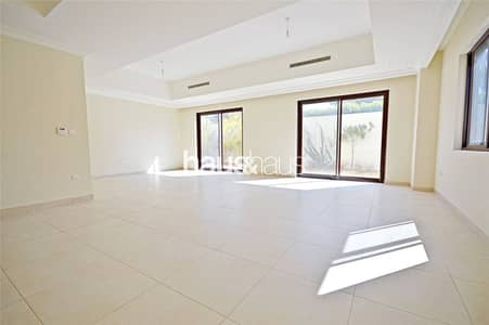 3 Bedroom Villa for Sale in Arabian Ranches 2, Dubai - Negotiable || Single Row Type 2 || 3 Bed