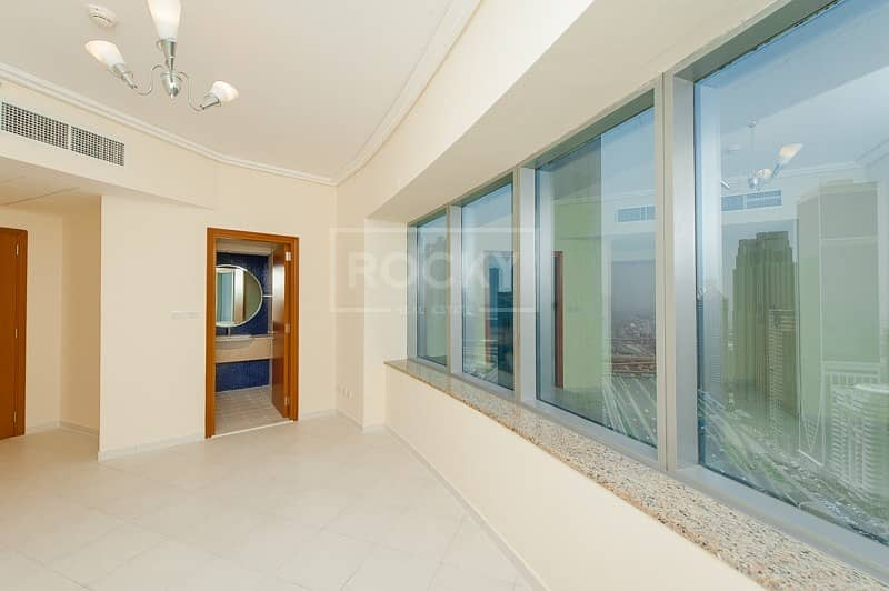 10 2 Bed Side Unit with Sea View in 21st Century SZR