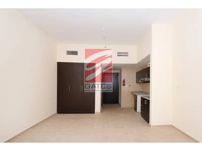 Studio for Rent in Dubai Silicon Oasis, Dubai - FULLY FURNISHED STUDIO... FOR RENT IN SILICON @ 38