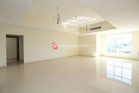 3 Bedroom Flat for Rent in Dubai Silicon Oasis, Dubai - 6 CHEQUES....3 BEDROOM FOR RENT IN SILICON