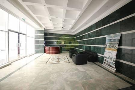 Office for Rent in Dubai Silicon Oasis, Dubai -  Ready To Move In Office In Dubai Silicon Oasis