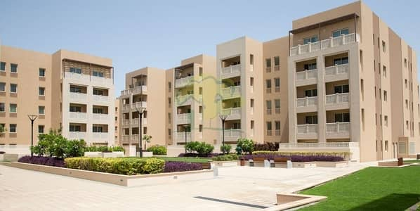 3 Bedroom Apartment for Sale in Dubai Waterfront, Dubai - Best Price 3 Bedroom! Spacious Home In Dubai Waterfront