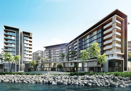 5 Bedroom Penthouse for Sale in Bluewaters Island, Dubai - Luxury Penthouse | 5 years Payment Plan.