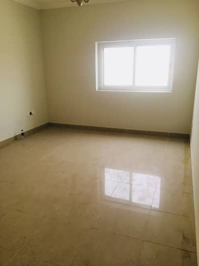 1 Bedroom Apartment for Rent in Muwaileh, Sharjah - One month free 1bhk with wardrobe gym just 28k in muwailah university area