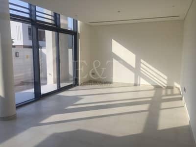فیلا 4 غرفة نوم للايجار في جزيرة ياس، أبوظبي - Hot Deal | Brand New 4BR | Huge Backyard