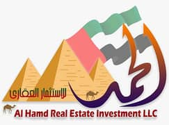 Al Hamad Real Estate Investment LLC