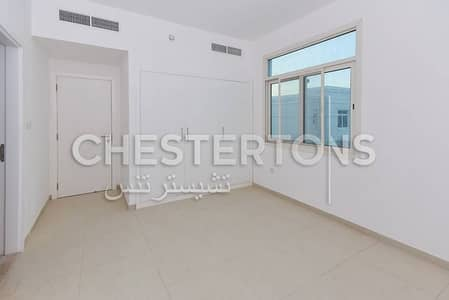 2 Bedroom Terraced Apartment For Lowest Price