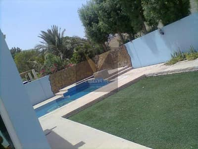 3 Bed w/Private pool in Meadows 9 Type 3