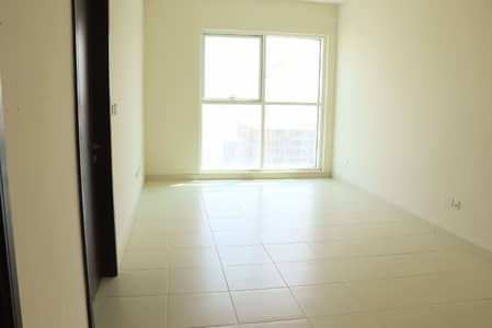 2 Bedroom Apartment for Rent in Al Rawdah, Abu Dhabi - 2 Bedrooms | Multiple cheques | with allotted parking
