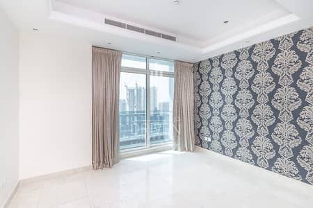 3 Bedroom Apartment for Sale in Dubai Marina, Dubai - Beautiful 3 BR APT in Orra Marina for sale