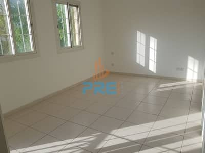 2 Bedroom Villa for Sale in The Springs, Dubai - DISTRESS DEAL Springs 8 4M 2 Bed + Study