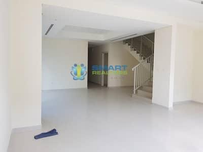 3 Bedroom Villa for Sale in DAMAC Hills (Akoya by DAMAC), Dubai - Semi-Detached  Hottest Offer Ready Villa
