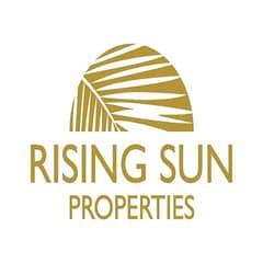 Rising Sun Properties