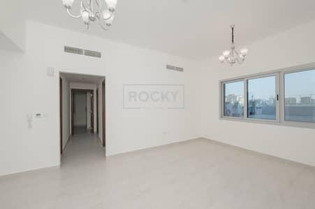 2 Bedroom Flat for Rent in Al Warsan, Dubai - Pool View! 1