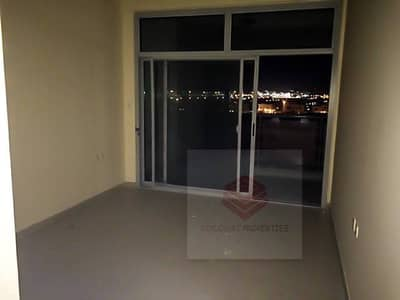Must See 1-BHK, Balcony in Barsha 1  M.O.E