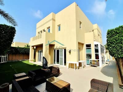 5 Bedroom Villa for Sale in Arabian Ranches, Dubai - Fully Upgraded|Excellent 5 Bed Villa|VOT