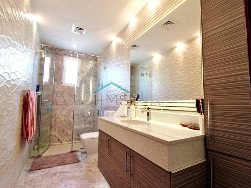 10 Fully Upgraded|Excellent 5 Bed Villa|VOT
