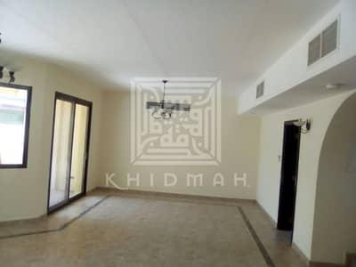 3 Bedroom Villa for Rent in Al Oyoun Village, Al Ain - No Commission! Very Spacious & Cozy 3-BR Villa for Rent Now!