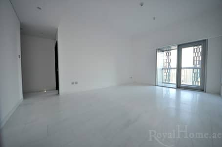 1 Bedroom Flat for Sale in Dubai Marina, Dubai - Vacant on Transfer   Full Marina View