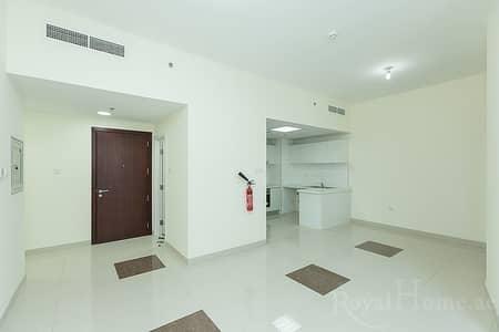 Shining Brand New 3Bedroom | Marina View