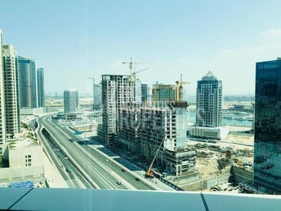 2 Bedroom Apartment for Rent in Downtown Dubai, Dubai - 2 BR No Commission