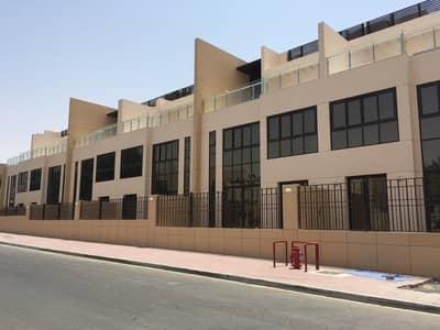 6 Bedroom Villa for Rent in Mirdif, Dubai - 6 Bedroom Modern Villa for Rent