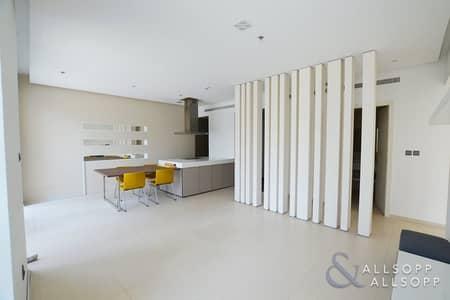 2 Bedroom Flat for Rent in Dubai Marina, Dubai - 2 Bed | Modern | Chiller Free | 1331 sqft