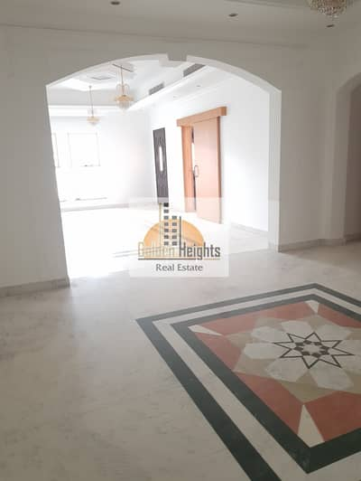 4 Bedroom Villa for Rent in Al Falaj, Sharjah - Superb Offer- 4Bhk With Pool Duplex Villa in Al Falaj Area