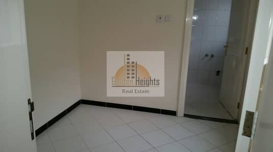 4 Bedroom Villa for Rent in Al Azra, Sharjah - COMMERCIAL / RESIDENTIAL - Huge 4Bhk Duplex Villa In Al Azra Area