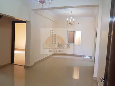 3 Bedroom Villa for Rent in Al Jazzat, Sharjah - Lovely 2yrs old 3bhk Single Storey villa available for rent in Al Jazzat Area (N)