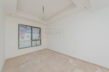 2 Bedroom Flat for Rent in Deira, Dubai - 2 Bedroom | Close to Metro Station | Hor Al Anz | Deira