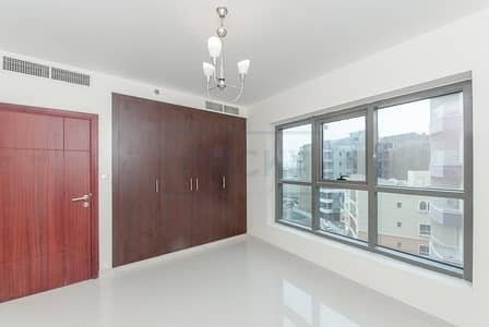 2 Bedroom Apartment for Rent in Al Warqaa, Dubai - 2 Bed with Parking | Brand New Building  | Al Warqaa