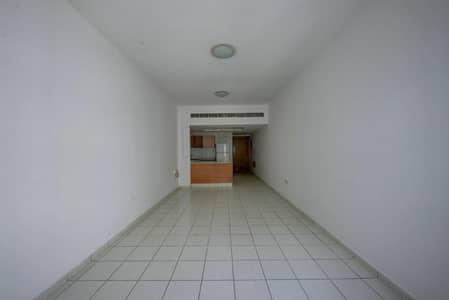 Office for Rent in Al Qusais, Dubai - Studio Office with Central A/C | Semi Furnished | Al Qusais