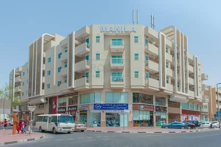 1 Bedroom Flat for Rent in Al Satwa, Dubai - New Building | 1 B/R | Pool & Gym |  Al Satwa