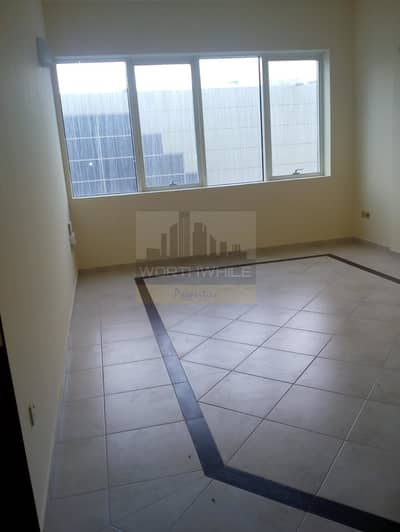 Bulk Unit for Rent in Al Falah Street, Abu Dhabi - Very Clean  50units 2 BR Apartment Each unit  only at 65K Available On Rent. Located In Tower On Al falah street