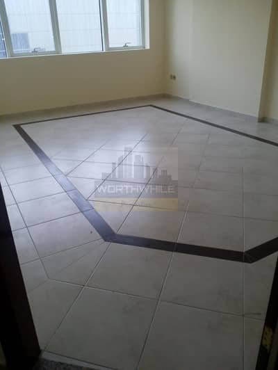 2 Bedroom Flat for Rent in Al Falah Street, Abu Dhabi - Very Clean 2 BR Apartment only at 60K Available On Rent. Located In Tower On Al falah street