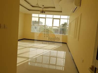 فیلا  للايجار في ضاحية حلوان، الشارقة - ***** Huge Lovely 5Bhk Villa available for rent in Halwan Area ****