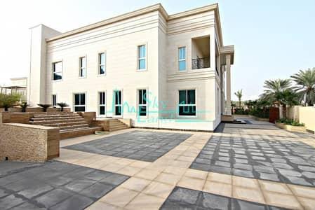 BRAND NEW 6 BEDROOM VILLA IN EMIRATES HILLS