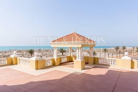 Two Bed Apartment - Al Hamra Village - Royal Breeze 2